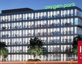 Biuro do wynajęcia, Warszawa Włochy, 1600 m²