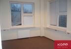 Biuro do wynajęcia, Warszawa Mokotów, 240 m² | Morizon.pl | 1484 nr5
