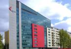 Morizon WP ogłoszenia | Biuro do wynajęcia, Warszawa Mokotów, 264 m² | 5865