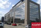Morizon WP ogłoszenia | Biuro do wynajęcia, Warszawa Okęcie, 261 m² | 1627