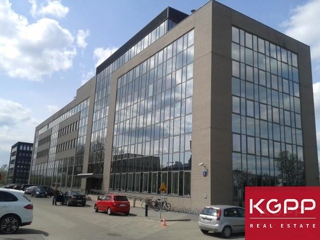 Morizon WP ogłoszenia   Biuro do wynajęcia, Warszawa Okęcie, 261 m²   1627