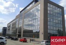 Biuro do wynajęcia, Warszawa Okęcie, 261 m²