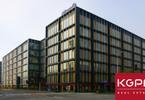 Morizon WP ogłoszenia | Biuro do wynajęcia, Warszawa Służewiec, 600 m² | 4943