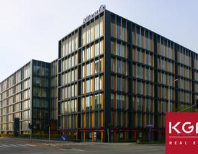 Biuro do wynajęcia, Warszawa Służewiec, 600 m²
