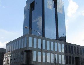 Biuro do wynajęcia, Warszawa Mirów, 637 m²