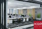 Biuro do wynajęcia, Warszawa Czyste, 461 m² | Morizon.pl | 8177 nr5