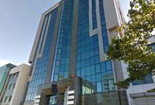 Biuro do wynajęcia, Warszawa Służewiec, 625 m²