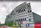 Morizon WP ogłoszenia | Biuro do wynajęcia, Warszawa Mokotów, 674 m² | 2819