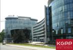 Morizon WP ogłoszenia | Biuro do wynajęcia, Warszawa Mokotów, 782 m² | 2823