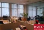 Biuro do wynajęcia, Warszawa Mokotów, 559 m²   Morizon.pl   1489 nr6