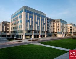 Morizon WP ogłoszenia   Lokal do wynajęcia, Warszawa Salomea, 170 m²   6542