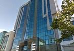 Morizon WP ogłoszenia | Biuro do wynajęcia, Warszawa Mokotów, 647 m² | 8783