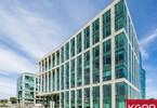 Morizon WP ogłoszenia | Biuro do wynajęcia, Warszawa Służewiec, 432 m² | 2319