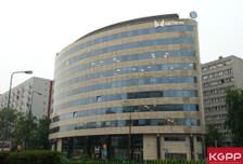 Biuro do wynajęcia, Warszawa Mokotów, 213 m²