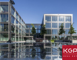 Morizon WP ogłoszenia | Lokal do wynajęcia, Warszawa Włochy, 298 m² | 8463