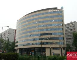 Morizon WP ogłoszenia | Biuro do wynajęcia, Warszawa Mokotów, 161 m² | 8955