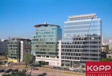 Biuro do wynajęcia, Warszawa Śródmieście, 948 m²