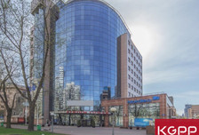 Biuro do wynajęcia, Warszawa Mirów, 290 m²