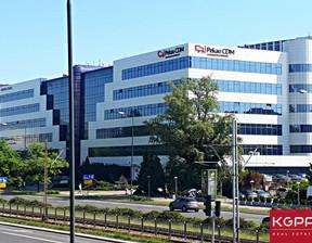 Biuro do wynajęcia, Warszawa Służewiec, 164 m²