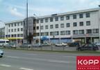 Biuro do wynajęcia, Warszawa Służewiec, 142 m² | Morizon.pl | 4407 nr3