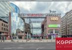 Morizon WP ogłoszenia | Biuro do wynajęcia, Warszawa Górny Mokotów, 357 m² | 2709