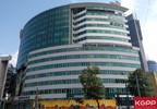 Biuro do wynajęcia, Warszawa Mirów, 383 m² | Morizon.pl | 3685 nr14