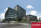 Biuro do wynajęcia, Warszawa Czyste, 461 m² | Morizon.pl | 8177 nr3
