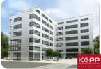 Morizon WP ogłoszenia   Biuro do wynajęcia, Warszawa Służewiec, 501 m²   5923
