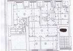 Mieszkanie na sprzedaż, Warszawa Mokotów, 85 m² | Morizon.pl | 0673 nr10