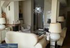 Morizon WP ogłoszenia | Mieszkanie na sprzedaż, Kraków Stare Miasto, 130 m² | 6786