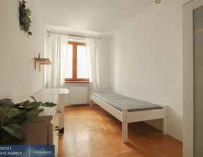 Mieszkanie na sprzedaż, Kraków Tadeusza Kantora, 200 m²