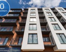 Morizon WP ogłoszenia | Mieszkanie na sprzedaż, Kraków Podgórze, 71 m² | 6814