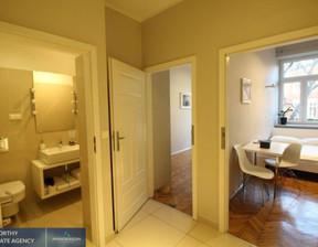Mieszkanie na sprzedaż, Kraków Stare Miasto, 205 m²