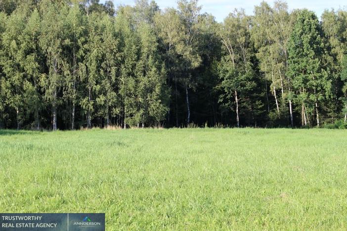 Działka na sprzedaż, Gorlice, 920 m²   Morizon.pl   1994