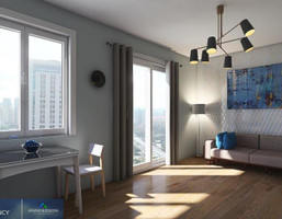 Morizon WP ogłoszenia | Mieszkanie na sprzedaż, Kraków Prądnik Biały, 42 m² | 9810