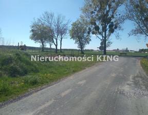 Działka na sprzedaż, Dobrcz, 6492 m²