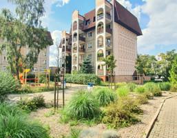 Morizon WP ogłoszenia | Mieszkanie na sprzedaż, Poznań Piątkowo, 53 m² | 9677