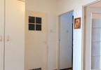 Mieszkanie na sprzedaż, Poznań Piątkowo, 53 m²   Morizon.pl   0787 nr11