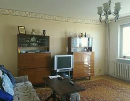 Morizon WP ogłoszenia | Mieszkanie na sprzedaż, Poznań Piątkowo, 73 m² | 2921