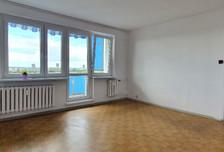 Mieszkanie na sprzedaż, Poznań Piątkowo, 70 m²
