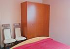 Mieszkanie do wynajęcia, Poznań Winogrady, 50 m² | Morizon.pl | 6630 nr12