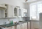 Mieszkanie na sprzedaż, Poznań Piątkowo, 53 m² | Morizon.pl | 3617 nr2
