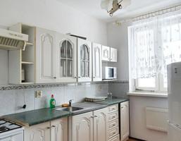 Morizon WP ogłoszenia   Mieszkanie na sprzedaż, Poznań Piątkowo, 53 m²   9677
