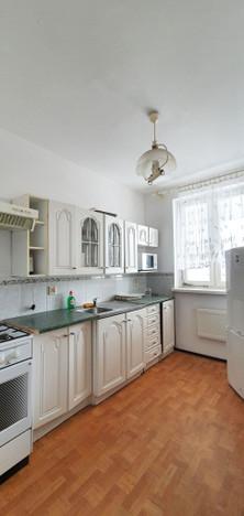 Mieszkanie na sprzedaż, Poznań Piątkowo, 53 m² | Morizon.pl | 3617