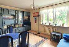 Mieszkanie na sprzedaż, Poznań Grunwald Południe, 35 m²