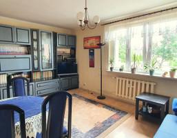Morizon WP ogłoszenia | Mieszkanie na sprzedaż, Poznań Grunwald Południe, 35 m² | 2807