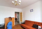 Mieszkanie na sprzedaż, Poznań Piątkowo, 53 m²   Morizon.pl   0787 nr4