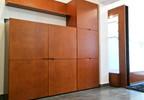 Mieszkanie do wynajęcia, Poznań Winogrady, 50 m² | Morizon.pl | 6630 nr7