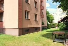 Mieszkanie na sprzedaż, Poznań Grunwald, 35 m²