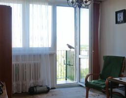 Morizon WP ogłoszenia | Mieszkanie na sprzedaż, Poznań Jeżyce, 46 m² | 1048